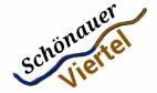 SchoenauerViertel.de