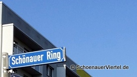 Schönauer Ring